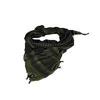 M-Tac шарф шемаг