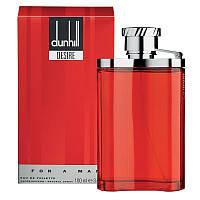 Мужская туалетная вода Alfred Dunhill Desire Red, 100 мл