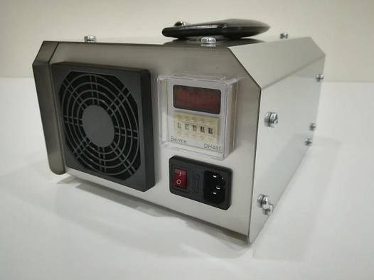 Озонатор воздуха OZP-10