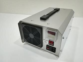 Озонатор воздуха OZP-20