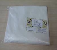 Чехол на кушетку 0,8х2.1м спанбонд белый 45г