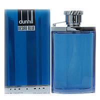 Мужская туалетная вода Alfred Dunhill Desire Blue, 100 мл