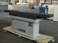FDB MB 303 фуганок промышленный фуговально-строгальный станок по дереву Maschinen фдб мб 303 ф машинен