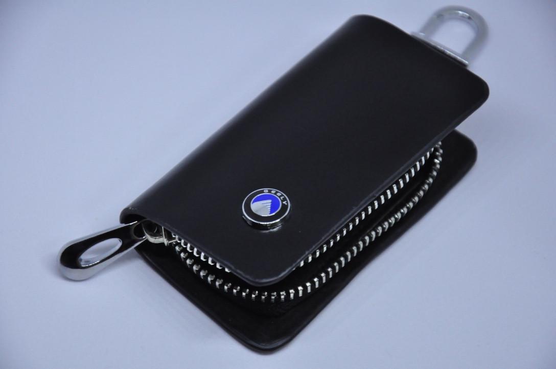 Ключниця для авто GEELY KeyHolder