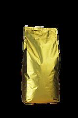 Кофе в зернах Львівська кава Золота 1кг 30/70