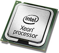 "Процессор Intel Xeon E5345 (8M Cache, 2.33 GHz, 1333 MHz FSB) ""Б/У"""