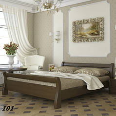 Полуторные кровати: 120/140 * 190/200