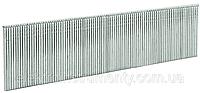 Гвозди Einhell для пневматического степлера 50 мм, 3000 шт.