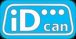 Интернет-магазин ID-can