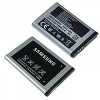 Аккумулятор для Samsung C5212 (AB553446BU) Li-ion 1000mAh