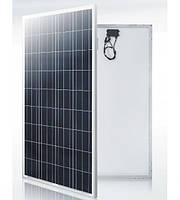 Солнечная панель General Energo (Китай) GE270-60P