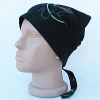 Женская шапка  недорого