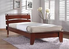 Односпальные кровати: 80/90 * 190/200