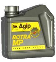 Масло трансмиссионное Eni ROTRA MP 80W-90 GL-5 (Канистра 1л)