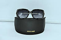Солнцезащитные очки Just Cavalli, фото 1