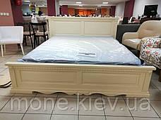 """Кровать двуспальная """"Таисия"""", фото 2"""
