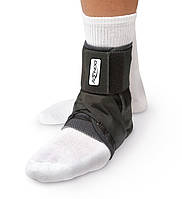 Ортез голеностопного сустава Donjoy USA Stabilizing Pro Ankle Brace