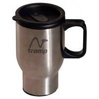 Автокружка Tramp TRC-004 450 мл