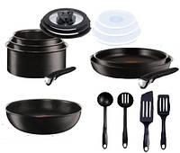 Наборы кухонной посуды TEFAL INGENIO EXPERTISE