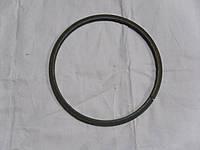 Кольцо кованое  д-230 мм (база  10*10 мм), фото 1