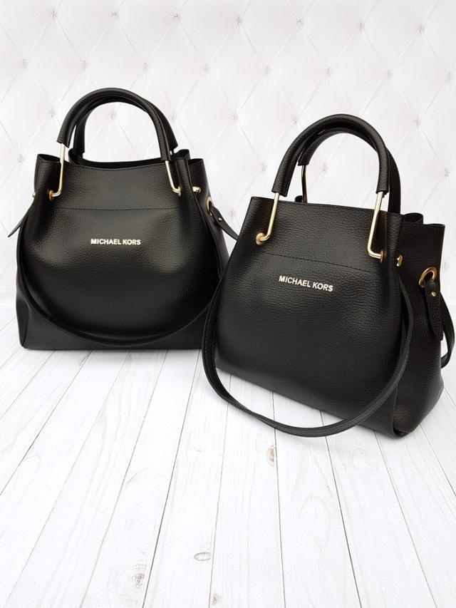 Сама сумка очень приятная на ощупь, искусственная кожа высокого качества ,  плотная и мягкая. Такая сумка будет долго вас радовать и привлекать взгляды  ваших ... 04bcc0b5b9e