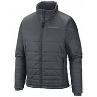 Куртка утепленная Columbia GO TO JACKET(WM5092)