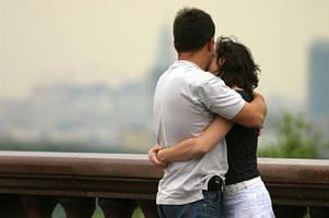 9 мифов о женском здоровье и контрацепции, которым пора перестать верить