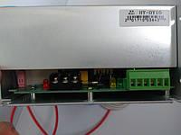 Блок питания RECI W1/Z1/S1 80 Вт DY10 для лазерного станка, лазерного гравера СО2