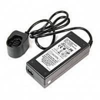 Зарядное устройство для др.-шур. ак. LSL 2/18n (AUpo 18/2nli,AUpo 18/2Pnli,AUpd 18/2Pnli heavy duty)