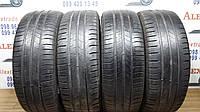 БУ летние шины R 16 215 60 Michelin Energy Saver