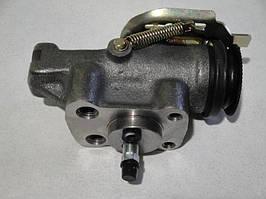 Цилиндр тормозной передний CANTER FUSO 659/859 (E2 Правый С прокачкой) JAPACO