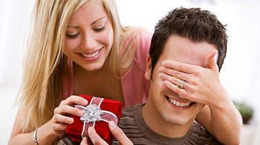 Идеи подарка для мужчин от 200 гривен.