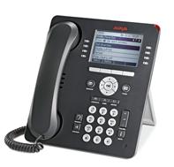 Цифровой телефон Avaya 9508