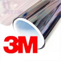 Пленки 3M™  IJ 10
