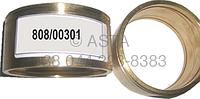 808/00301 втулка для спецтехники Jcb, фото 1
