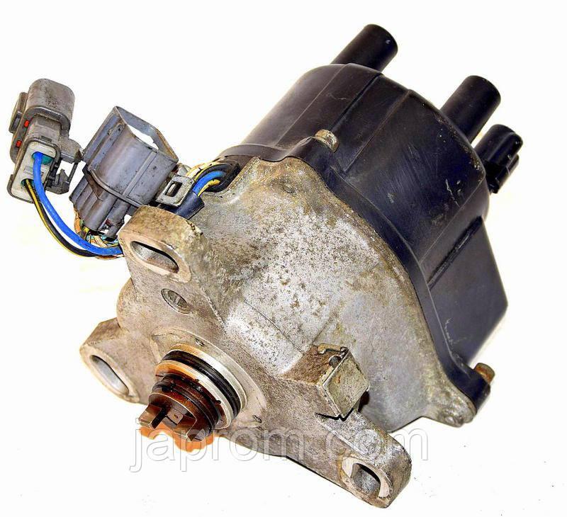 Распределитель (Трамблер) зажигания Honda Civic VI D15B D16A TD-41U 1995-2000г.в.