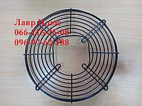 Решетка 230 мм. защитная для вентилятора