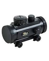 Коллиматор  BSA Оптический RD30CP