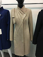 """Пальто """"Пальто 218""""(д/с)"""