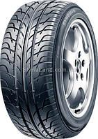 Летние шины Strial HP 401 235/45 R18 98W