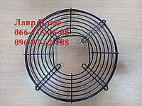 Решетка 254 мм. защитная для вентилятора