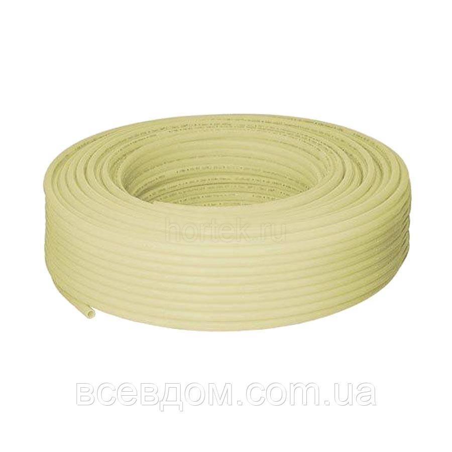 Труба KAN-therm Push PE-Xc 18х2.5 с антидиффузионной защитой