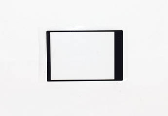 Стекло основного экрана (дисплея) для Sony Cyber-Shot DSC-HX9V