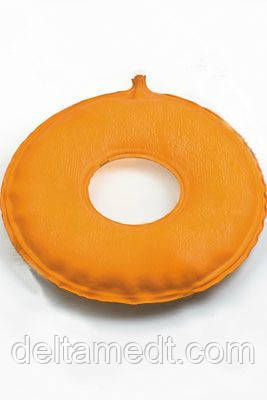 Круг подкладной резиновый №2