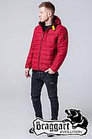Ветровка мужская, ветровки и демисезонные куртки Braggart Evolution