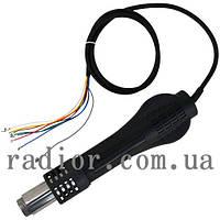 Сменный фен к станции HandsKit 909D (13-0224)