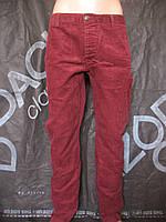 Next вельветовые джинсы W38 L31 Состояние новых.