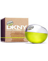 DKNY Be Delicious Women, 100 ml ORIGINAL size женская туалетная парфюмированная вода тестер духи аромат