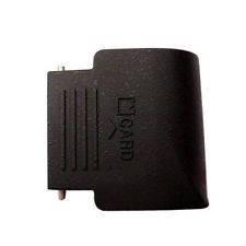 Крышка слота для карт памяти (картридера) для Nikon D5100