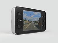 Видеорегистратор Falcon HD29 LCD (с витрины)